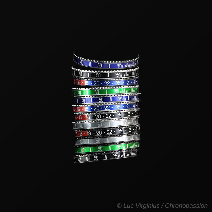 Speedometer Official - Bracelet Speedometer Official