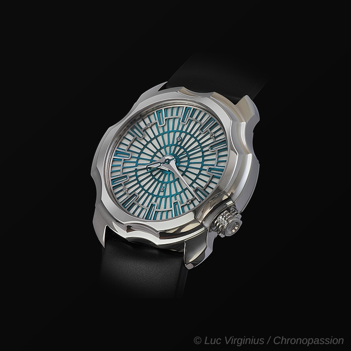 Sarpaneva - Sarpaneva K0 , 4 seasons , winter