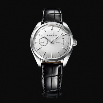 Grand Seiko - GRAND SEIKO Grand Seiko Elegance Collection SBGK007